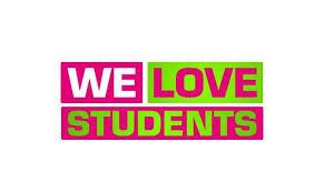 We Love Students - Home | Facebook