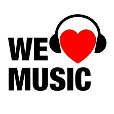We Love Music (@welovemusicgt) | Twitter